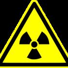 nuclear warning