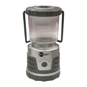 Survival UST 30 Day Lantern