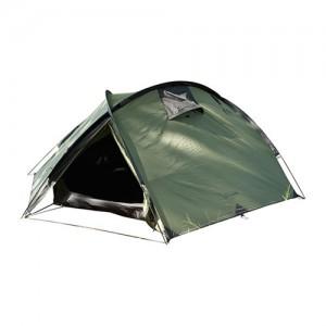 Snugpak Bunker 3-Person Tent