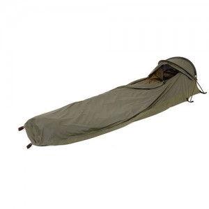 Snugpak Stratosphere 1-Person Tent