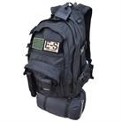Echo-Sigma Emergency Bug Out Bag