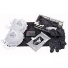 Essentials Pandemic Kit