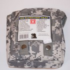 New Platoon First Aid Kit from Elite First Aid