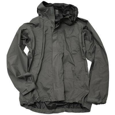PCU Level VI (6) Gore-Tex, Wet Weather Jacket,  (Patagonia Torrentshell Jacket)
